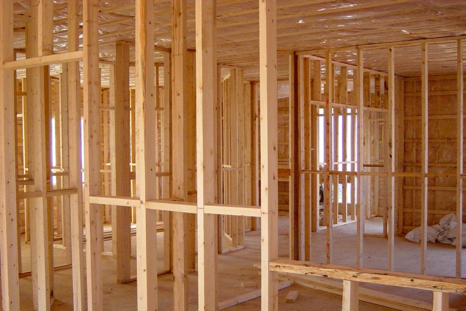 Wood-Framing-pros-cons
