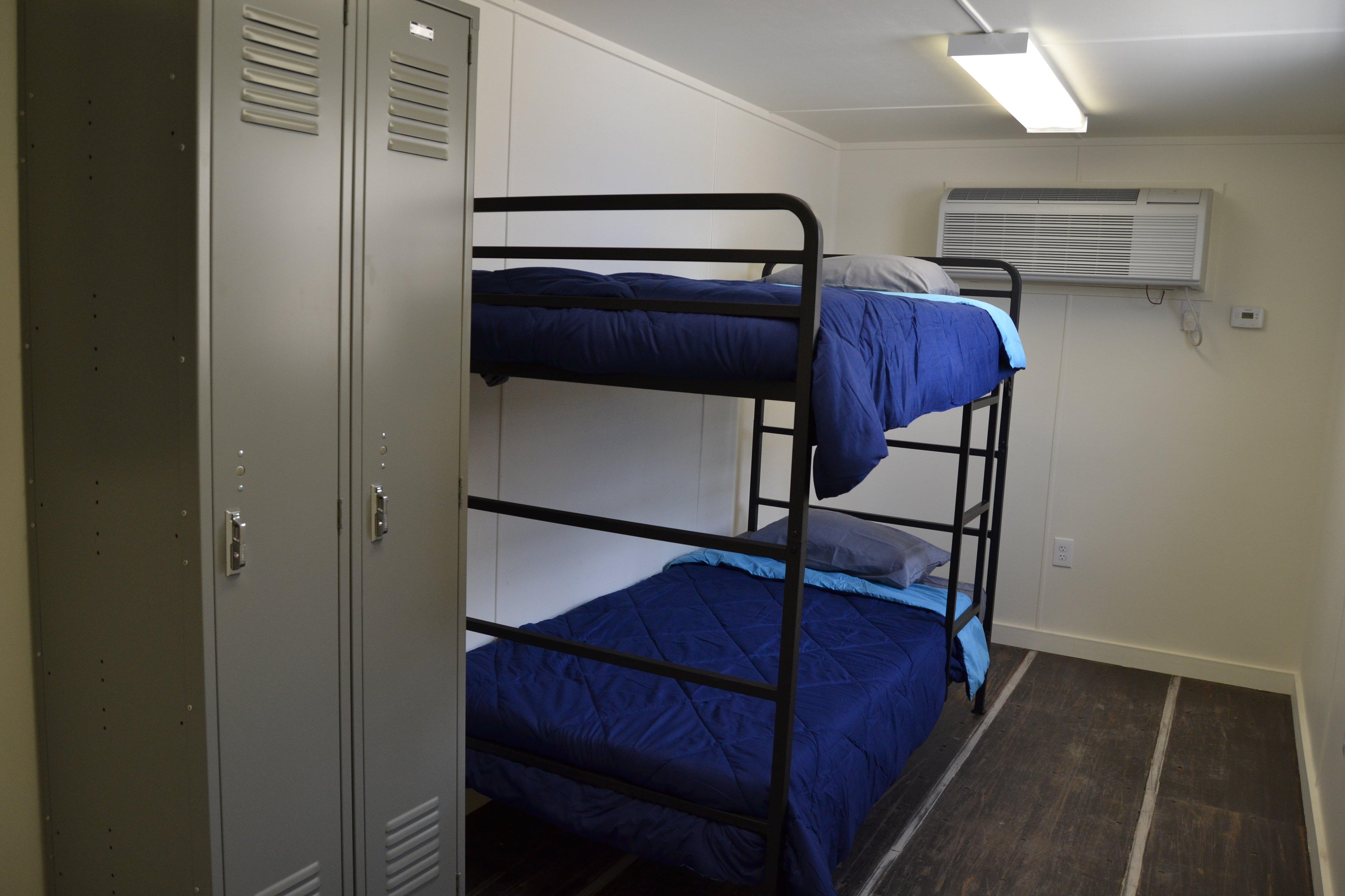 conex-housing-bedroom