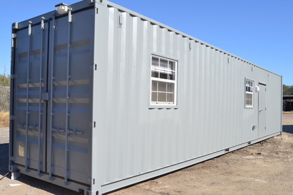 conex-housing-shipping-container