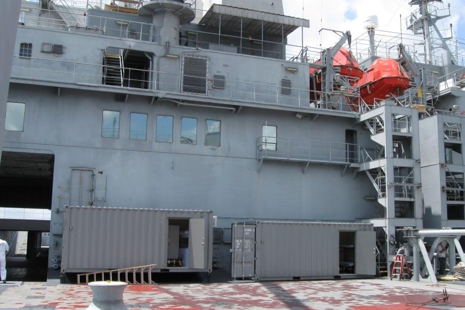container-living-quarters