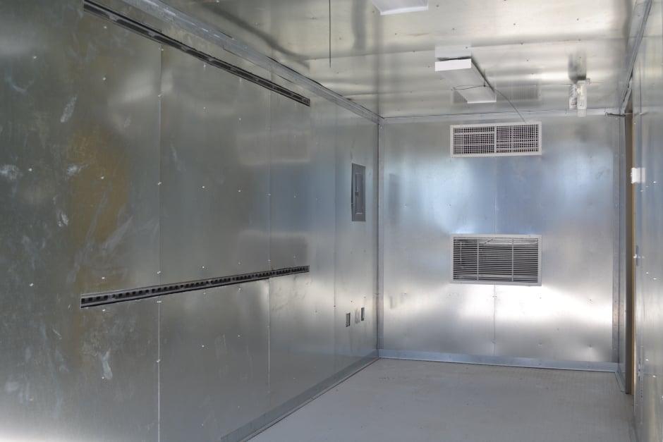 custom-container-flooring-walls