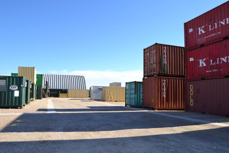explore-shipping-container-types