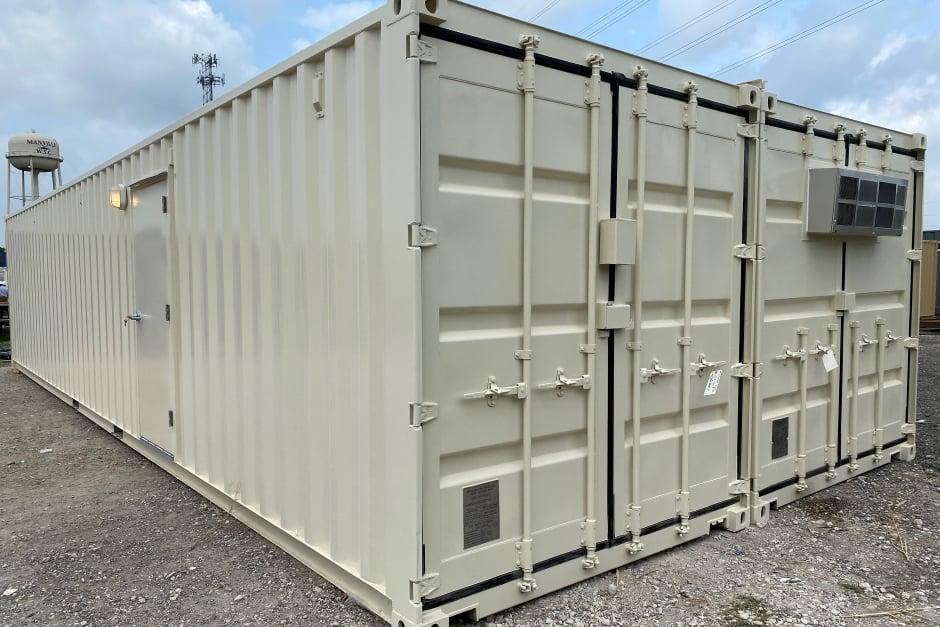 multi-unit-container-storage