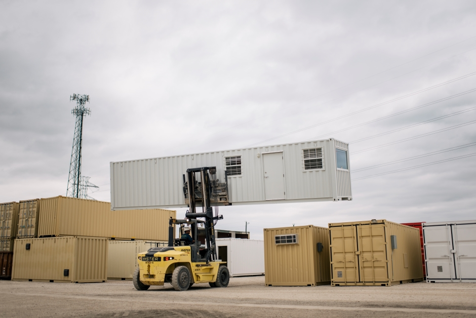 relocate-shipping-container