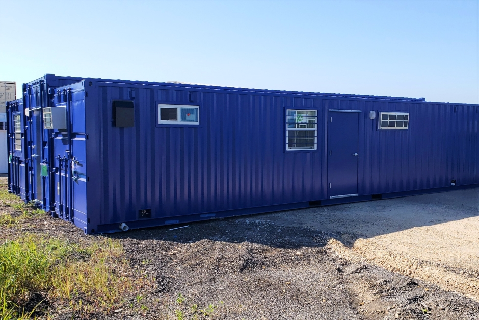 shipping-container-community-center-structure