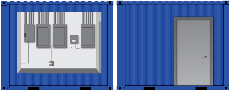shipping-container-telecom-shelter