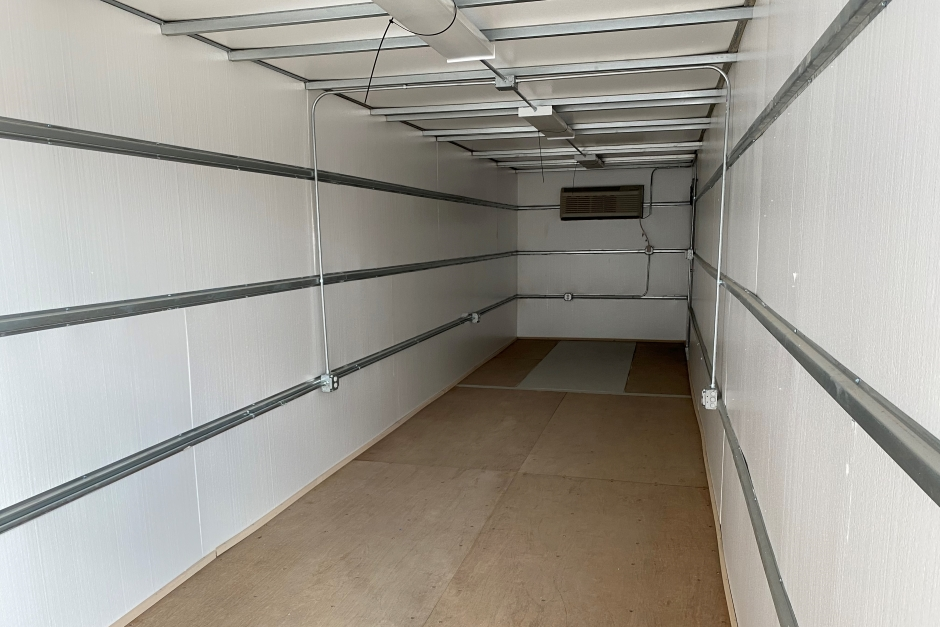 storage-shipping-container