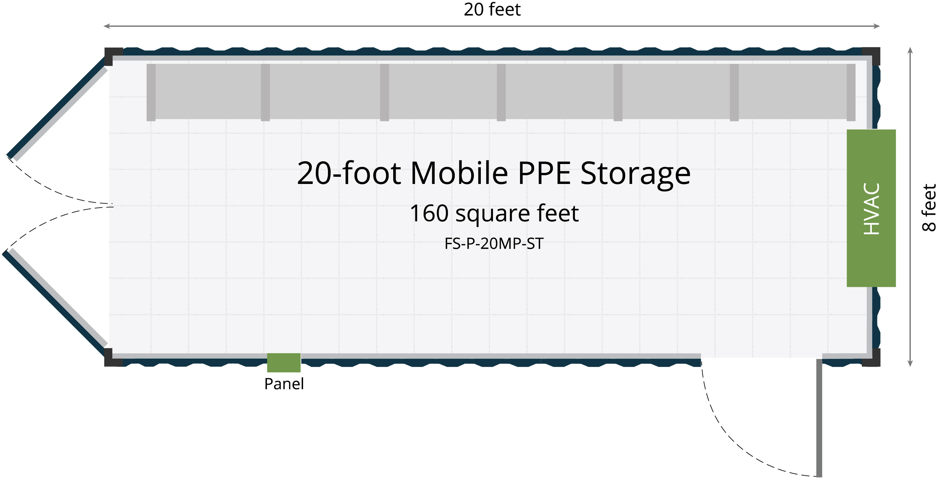 FS-P-20MP-ST_Floorplan