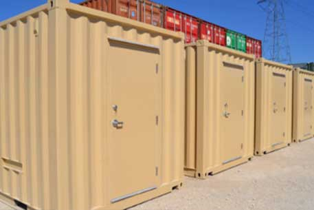 10_foot_industrial_containers_with_doors