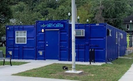 Ashland-Community-Center-Case-Study-thumbnail-Image