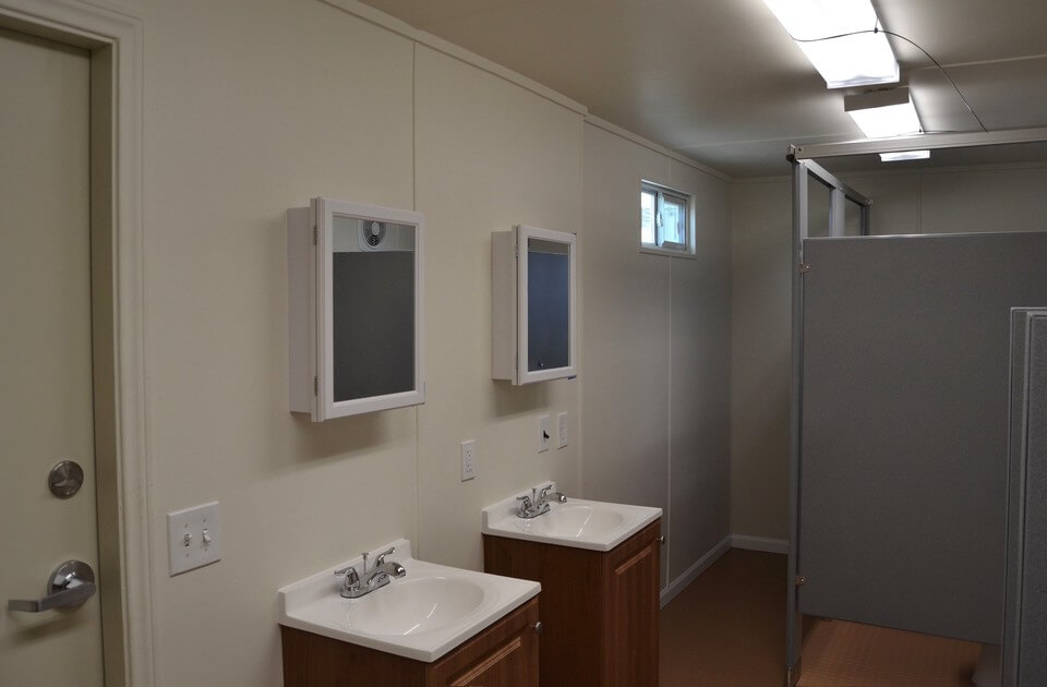 interior-of-modified-container-bathroom