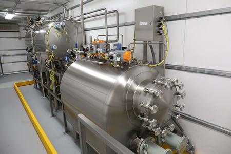 Inside_of_biowaste_equipment_enclosure