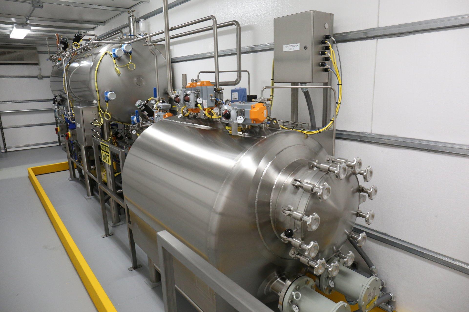 Bio-Response-Solutions-Biowaste-equipment