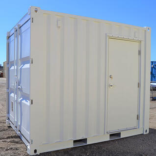 Telecom-Equipment-Shelters-and-Switch-Rooms