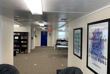 ashland_community_center_interior
