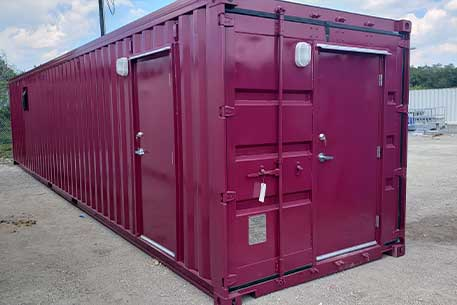 ball_field_bathroom_container