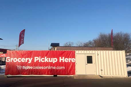 hyvee_grocery_pickup_container