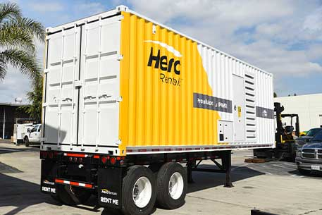 mobile_power_generator_container