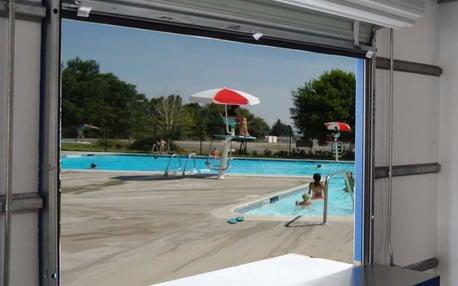 pool_concession_window