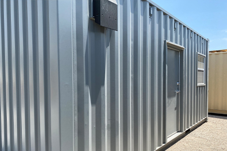 seasonal_agricultural_container_housing
