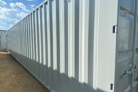 exterior_of_container_for_evidence_storage