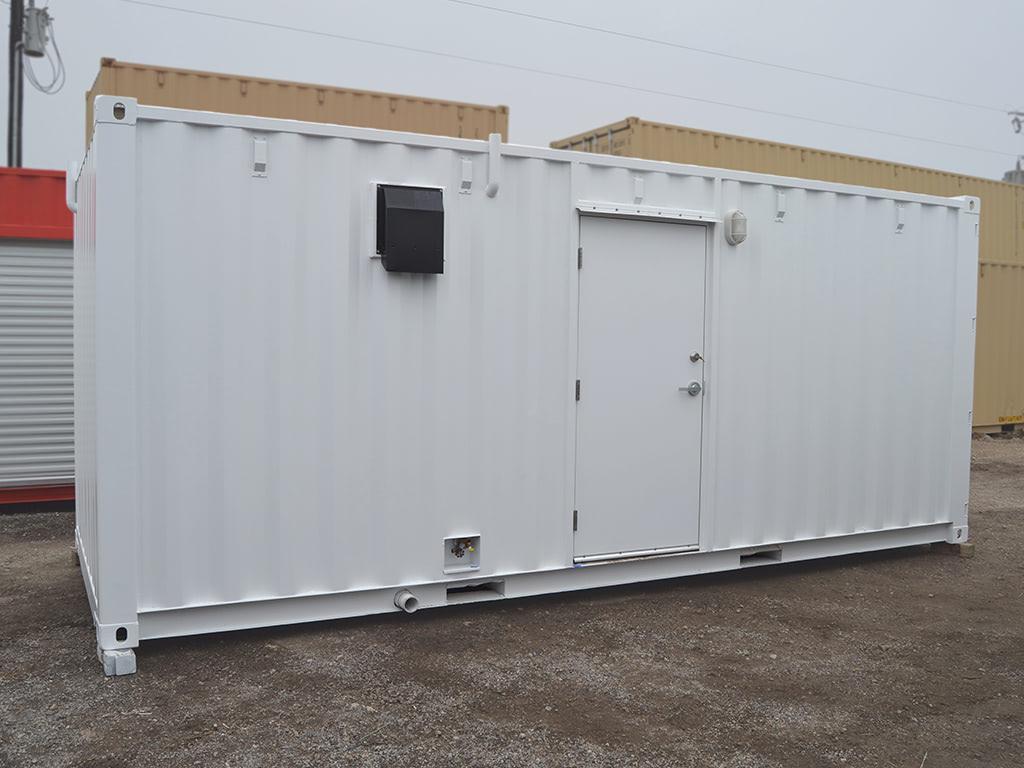 FAL-289-Resize-Bathroom_exterior_1