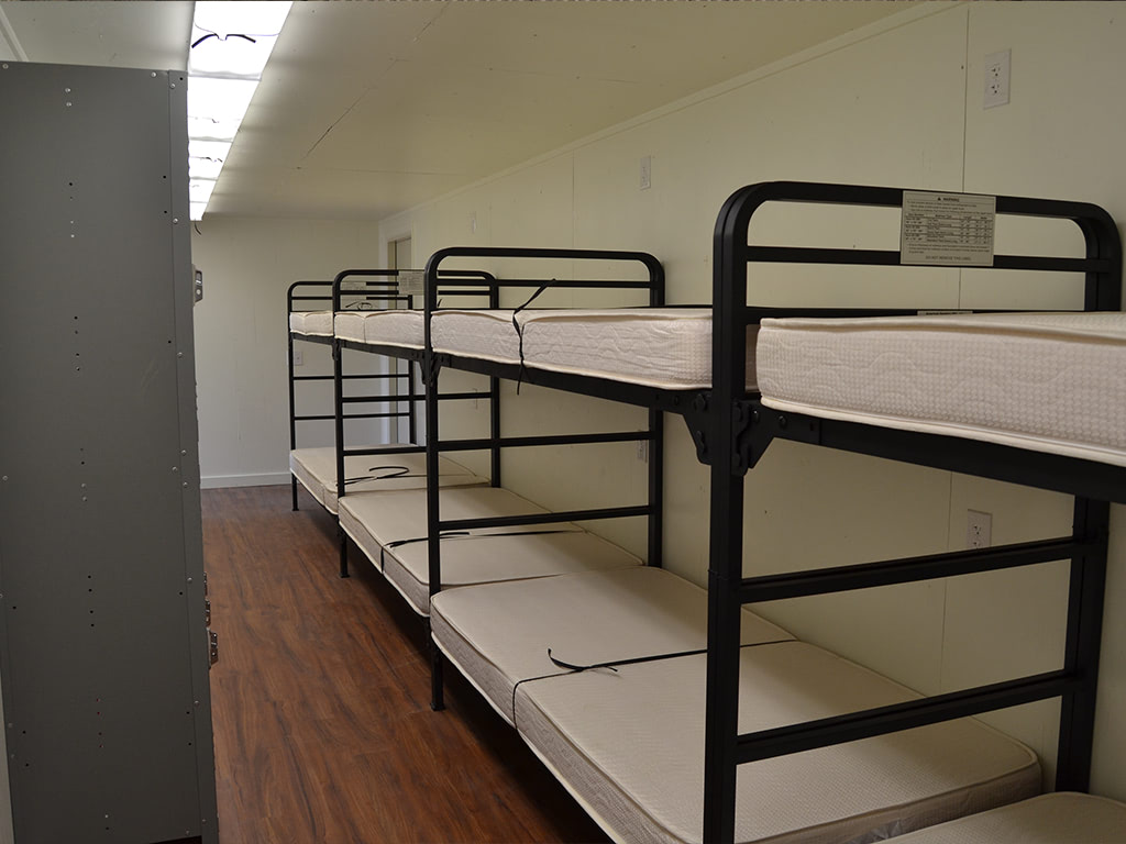 FAL-289-Resize-Options_Bunk_Beds