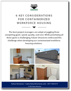 6 Key Considerations for Containerized Workforce Housing.png