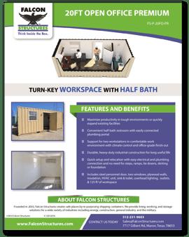 Floorplans catalog