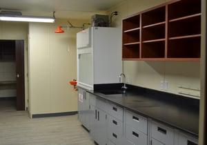 Marathon Lab Interior II (1)