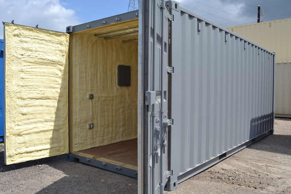 climate_controlled_storage_container