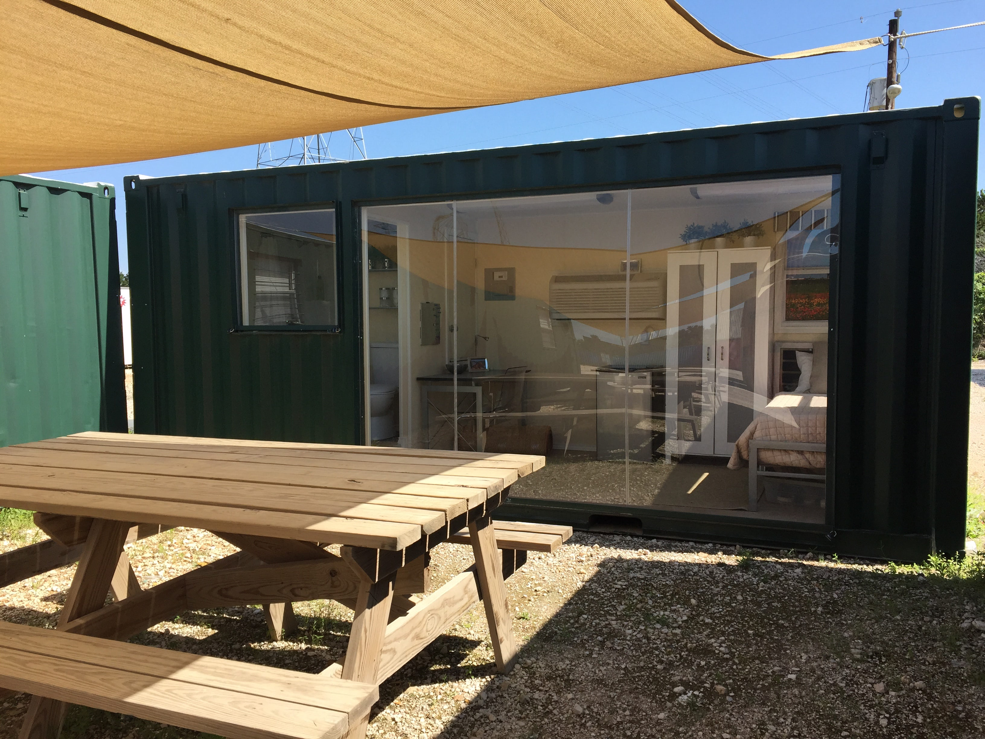conex_houses_for_work_camps