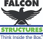 falconstructures-logo.jpg