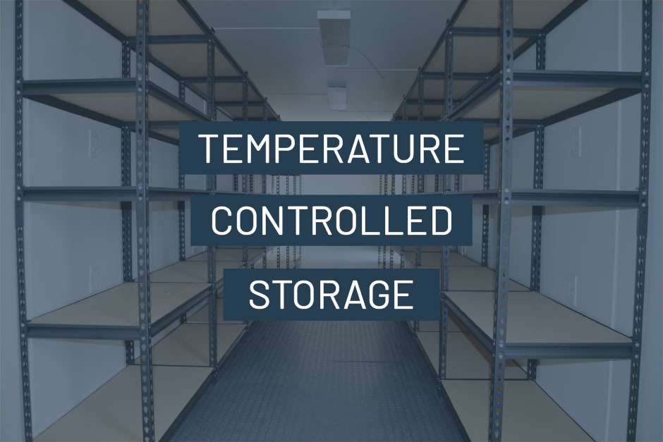 header-image-temp.-storage-03