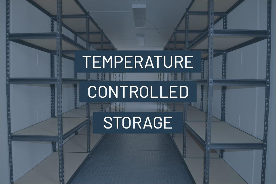 header-image-temp.-storage-03