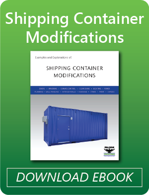 How to Design your Modified Container: free eBook