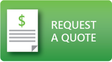 Click to request a quote.