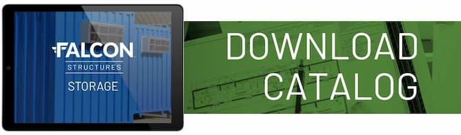 Download Storage floor plan catalog