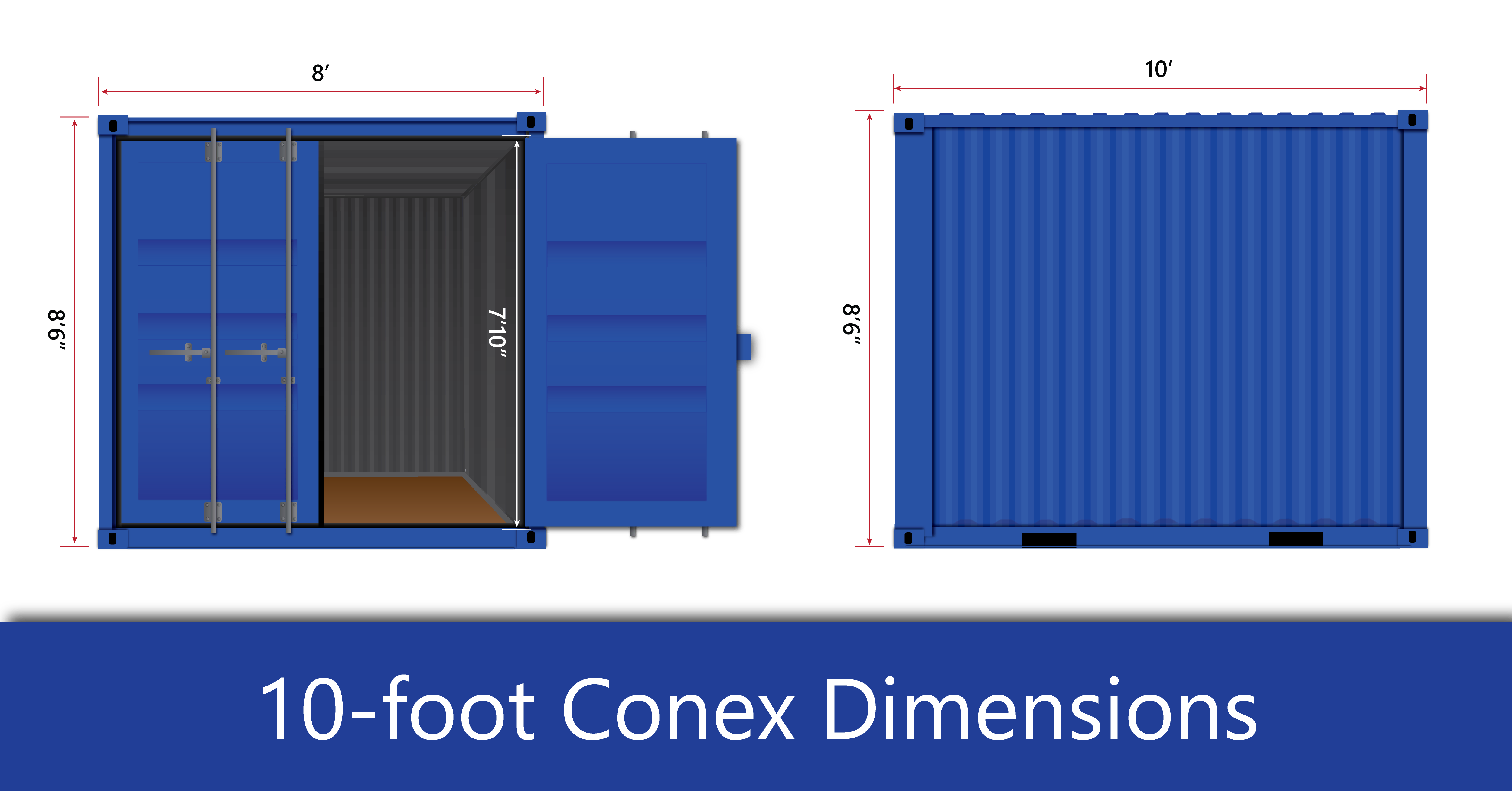 10-foot_Container_card-01