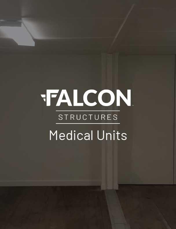 medical_units_cover