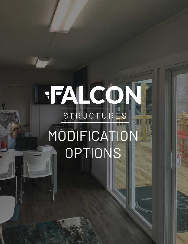 modification_options_cover