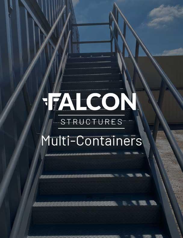multi-container_cover