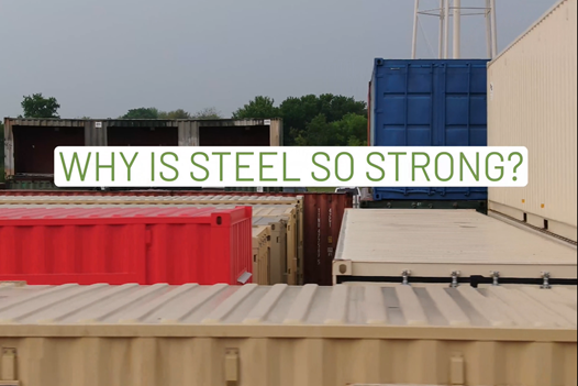 WhyIsSteelSoStrongThumbnail