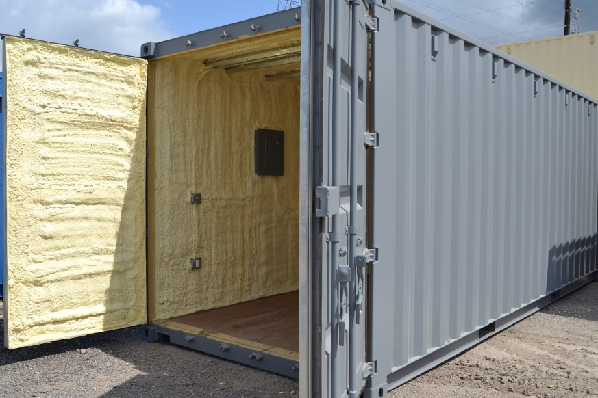 conex-container-insulation