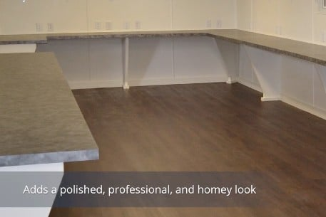 flooring options cover (1)