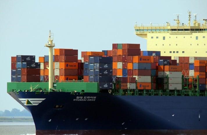 ContainerFieldGuideVideoThumbnail