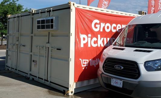 Hy-vee-curbside-pickup-storage-unit