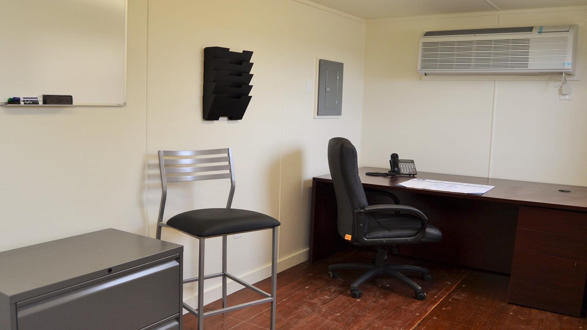 floorplans_office_banner