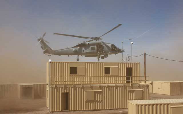 helicopter_over_mout_training_facility
