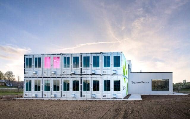 permanent-modular-multi-container-urban-farm